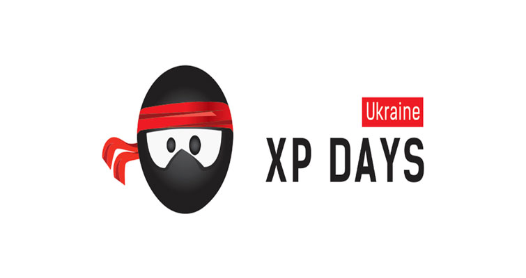 XP Days Ukraine