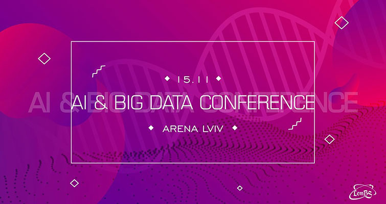 AI & Big Data Conference