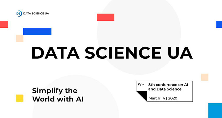 Data Science UA