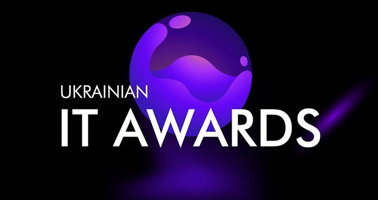 Ukrainian IT Awards