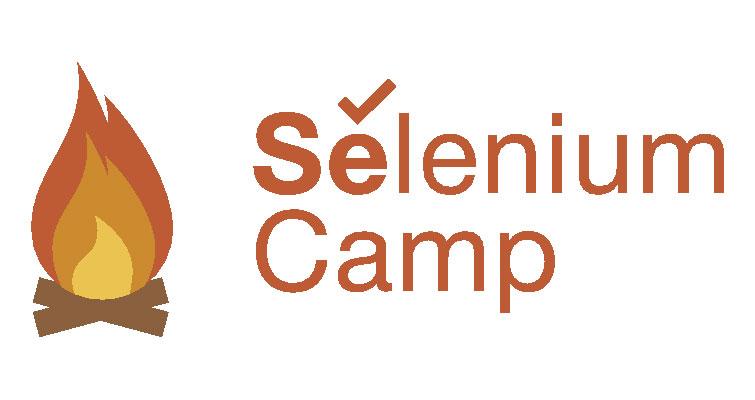 Selenium Camp.
