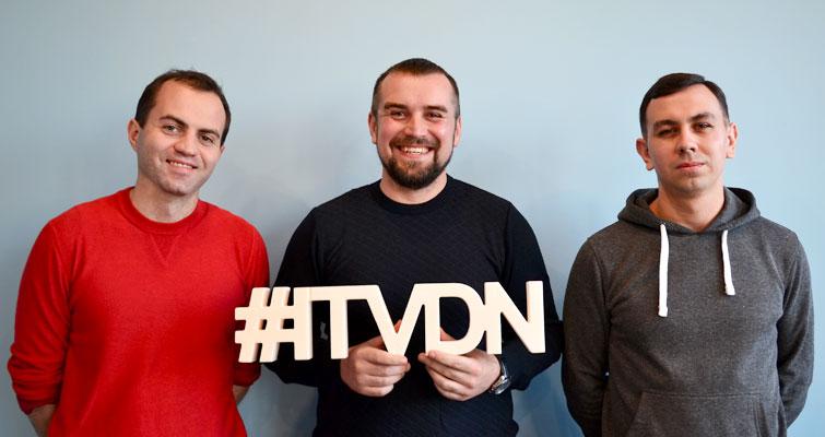 Ученики Liko-School будут обучаться программированию на ITVDN