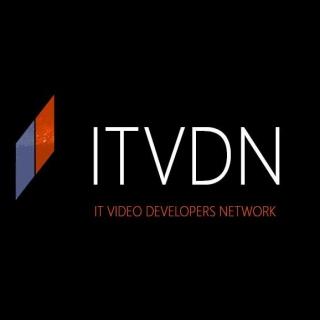 Редакция ITVDN