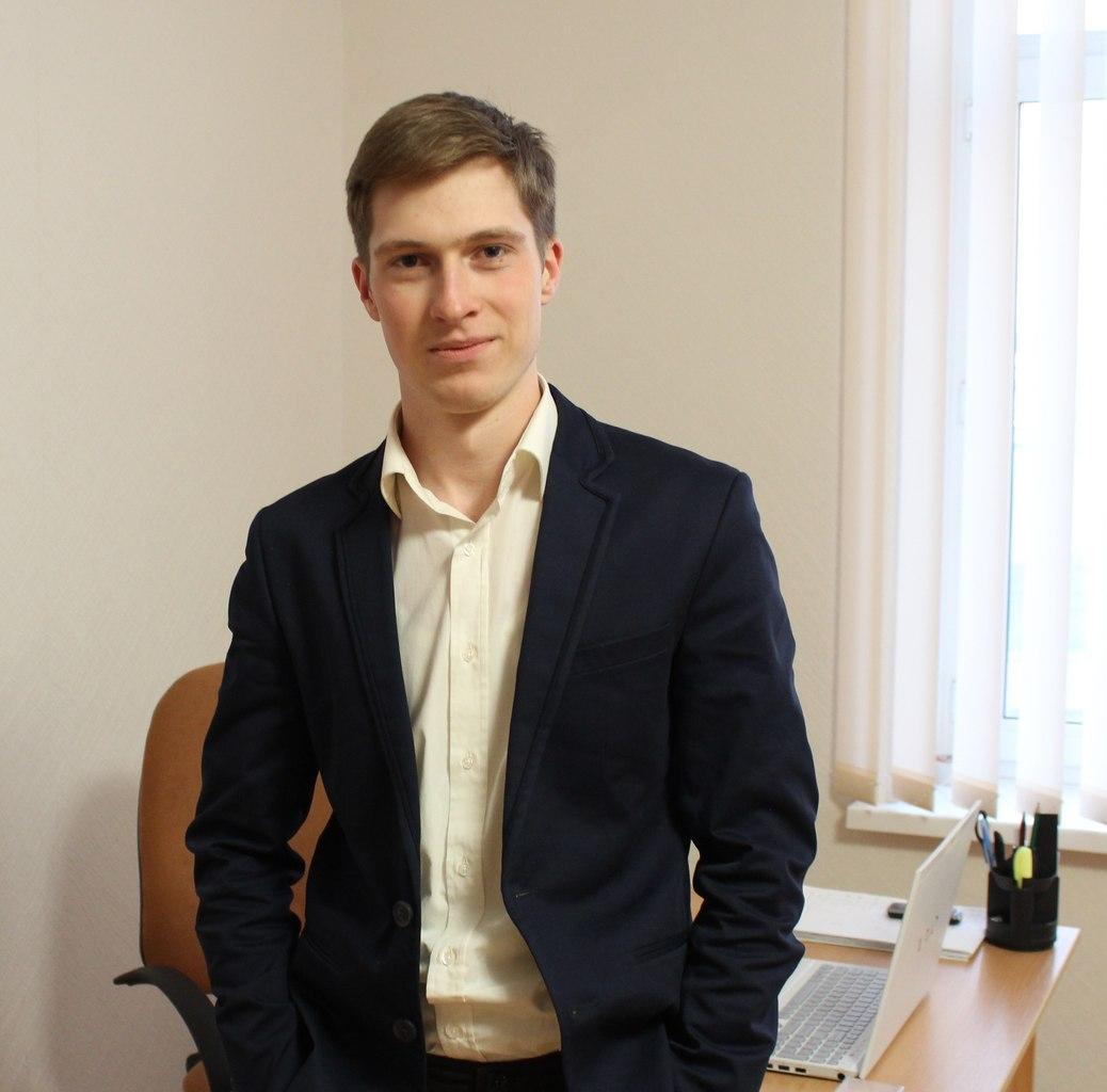 andrey-afanasev