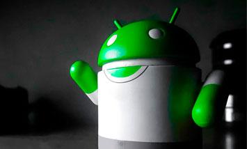 Курс Создание пользовательских элементов управления в Android