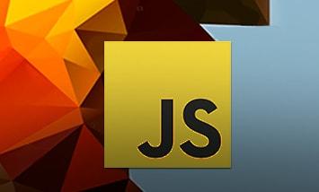 Курс JavaScript Шаблоны