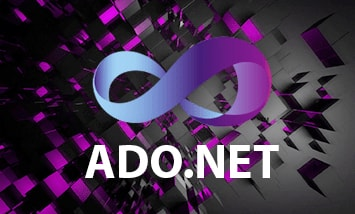 Курс ADO.NET