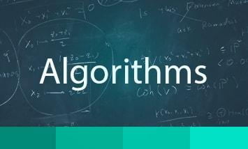 Курс Алгоритмы и структуры данных 2014