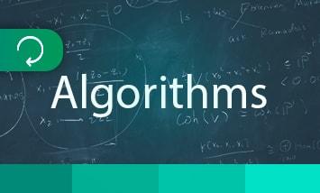 Курс Алгоритмы и структуры данных
