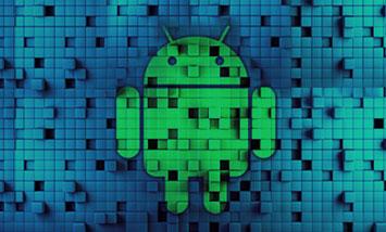 Android Углубленный