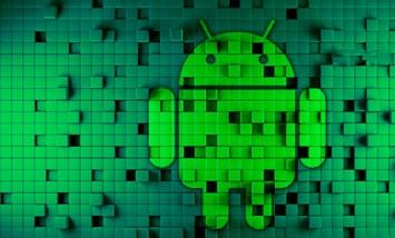 Курс Разработка приложений под Android. Базовый курс