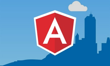 Курс Angular 2.0 Базовый