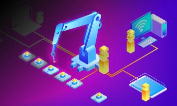 Курс Автоматизация сборки проектов с помощью Apache Maven