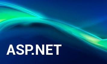 Курс ASP.NET Базовый