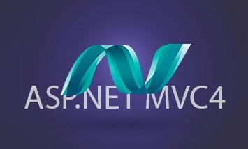 Курс ASP.NET MVC 4