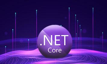 Курс Создание пользовательского интерфейса в ASP.NET Core