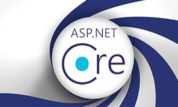 Курс ASP.NET Core Базовый