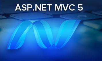 ASP.NET MVC 5 Углубленный