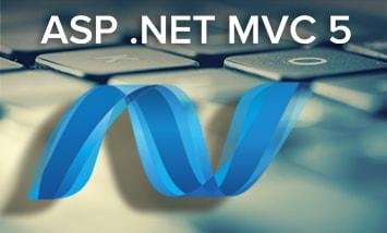 Курс ASP.NET MVC 5 Базовый