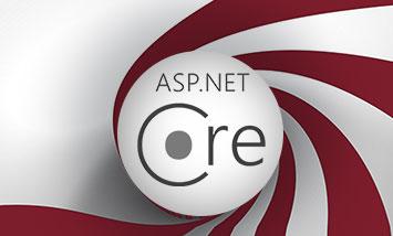 Курс ASP.NET Core Углубленный