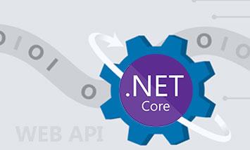 Курс ASP.NET Core Web API. Практический курс
