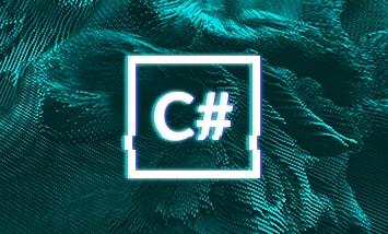 Курс Асинхронное программирование в C# 5