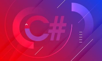 Курс C# Асинхронное программирование