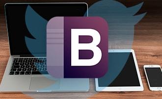 Курс Twitter Bootstrap 3