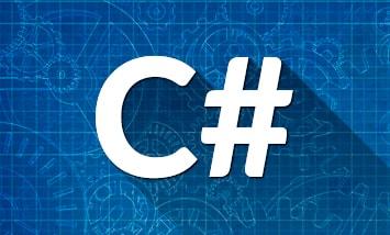 Курс C# Универсальные шаблоны