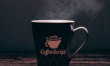 Курс CoffeeScript