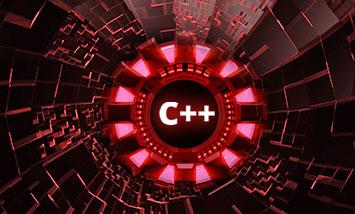 Курс C++ Углубленный
