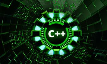 Курс C++ Базовый