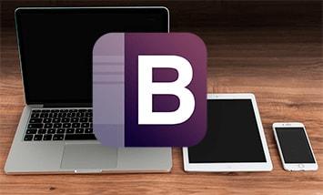 Курс Создание адаптивного сайта с Bootstrap 3