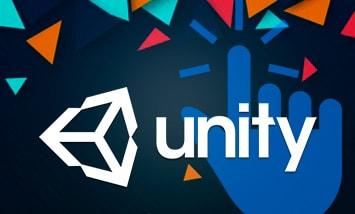 Курс Unity Создание Clicker