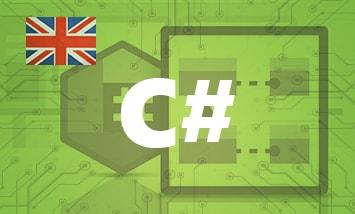 Курс C# Starter (EN)