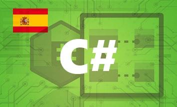 Курс C# Starter (ES)