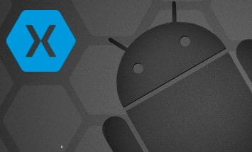 Курс Разработка пользовательского графического интерфейса (GUI) на C# под Android (Xamarin)