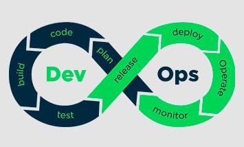 Курс Практики и инструменты DevOps