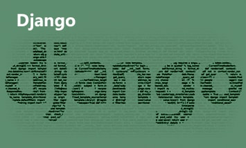 Курс Django