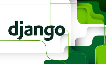 Курс Django Стартовый