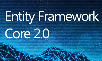 Курс Entity Framework Core