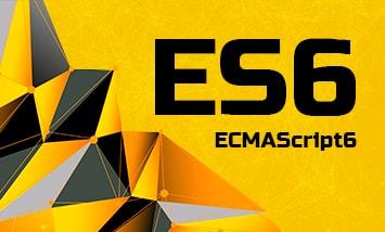 Курс ECMAScript 6