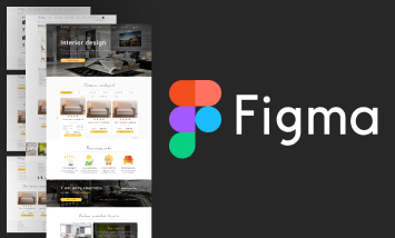 Курс Figma. Дизайн интернет-магазина