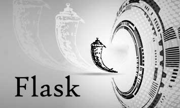 Курс Flask Framework