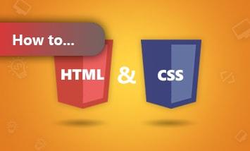 Курс How to HTML&CSS