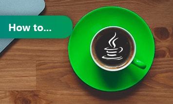 Курс How to Java Стартовый