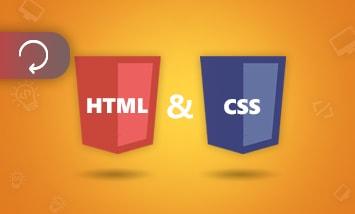 Курс HTML & CSS