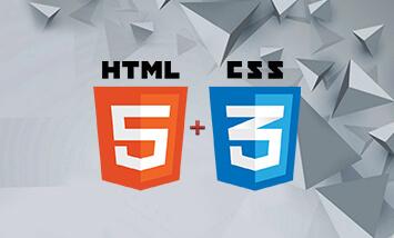 Курс HTML5 и CSS3 Стартовый