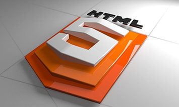 Курс HTML5 Web Components