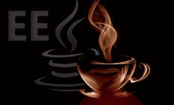Курс Основы Java EE